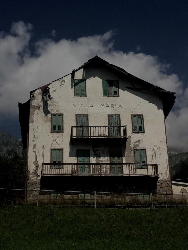 Villa Maria di Anna99