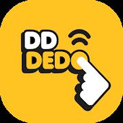 APP DDDEDO