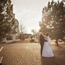 Wedding photographer Aleksey Mostovoy (Palmera300991). Photo of 29.03.2017