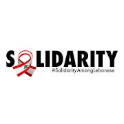 Solidarity Lebanon