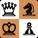Chess TV icon