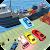 Car Transport Ship Simulator 3d file APK for Gaming PC/PS3/PS4 Smart TV