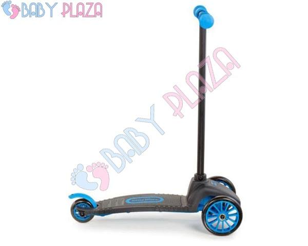 Xe trượt scooter little tikes 630927 4