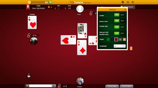 400 Arba3meyeh  {cheat hack gameplay apk mod resources generator} 4