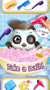 Panda Lu Baby Bear World – New Pet Care Adventure 8
