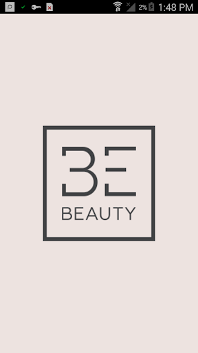 BeBeauty 10.39.0 screenshots 1