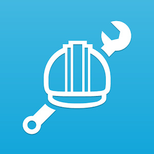 contractor central   android apps on google play
