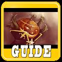 Guide Castle Clash icon