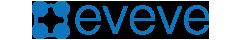 Eveve logo