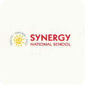 Synergy National School