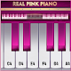 Real Pink Piano Magic - Freeplay Music Romantic Download on Windows