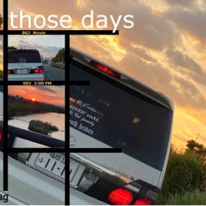 アルファード 10系 のカスタム事例画像 ASM×ALPHARD(あすみん)さんの2020年10月26日19:35の投稿