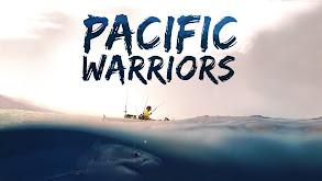 Pacific Warriors thumbnail