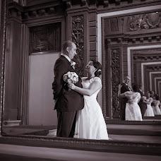 Wedding photographer Elizaveta Sorokina (Soel). Photo of 29.11.2013