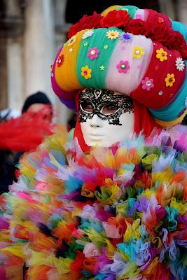 Colors in Venice di noemi_99