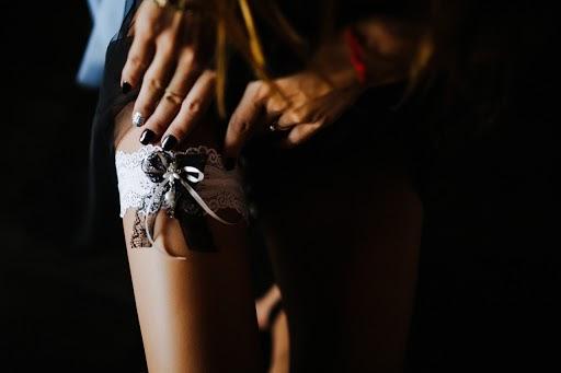 Свадебный фотограф Снежана Магрин (snegana). Фотография от 08.11.2017