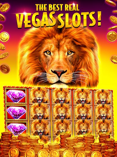 Xtreme Slots - Free Casino 3.26 screenshots 11