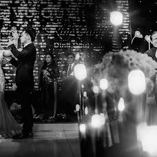 Wedding photographer Tin Trinh (tintrinhteam). Photo of 06.02.2018