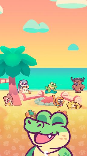 Kiki's Vacation apkdebit screenshots 6