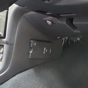スカイライン R33 GTS25t type-Mのカスタム事例画像 SZTMさんの2021年05月23日18:03の投稿