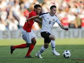 Club Brugge toont interesse in Bryan Oviedo en Alfa Semedo