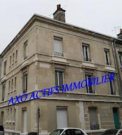 appartement à Reims (51)