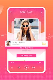 Download Set Callertune 2020 : Musical Callertune For PC Windows and Mac apk screenshot 4