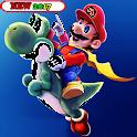 Pro Super Mario World Tips icon