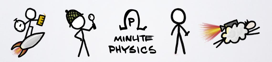 MinutePhysics_Banner_DFTBA.png