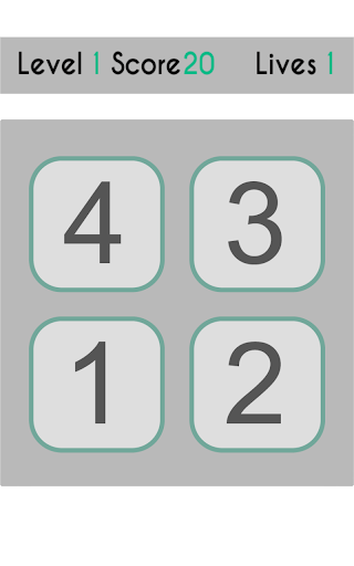 Memory Numbers Apk Download Free for PC, smart TV