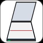 Turbo Scanner 12.1.0 (Paid)