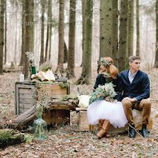 Wedding photographer Irina Klimova (IrinaK). Photo of 11.12.2014