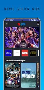 Descargar GATO TV Para PC ✔️ (Windows 10/8/7 o Mac) 6