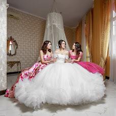 Wedding photographer Armand Avakimyan (armand). Photo of 26.12.2017