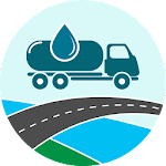 Quick Pass Water-Vendor icon