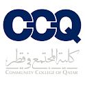 CCQ icon