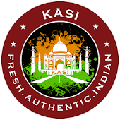 KASI Indian Cuisine