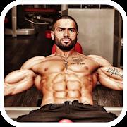Musculação Dicas de Treino