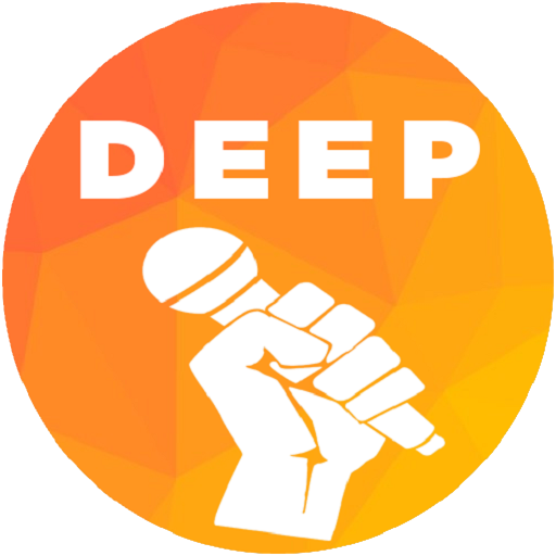 Deep Host - Extension & AIA File - Apps on Google Play