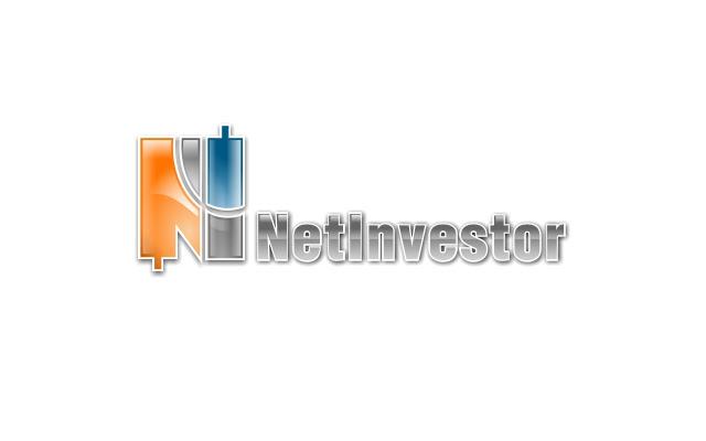 NetInvestor Plugin