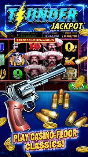 City of Dreams Slots - Free Slot Casino Games 3.9 screenshots 11
