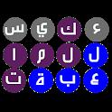 لعبة  كلمات icon