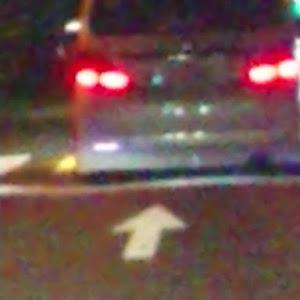 ヴェルファイア AGH30W Z-Aエディションのカスタム事例画像 🌴なおヴェル🌴さんの2020年11月22日06:46の投稿
