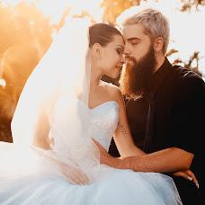 Wedding photographer Éverson Neves (eversonneves). Photo of 08.04.2017