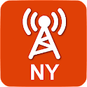 New York Radio Stations icon