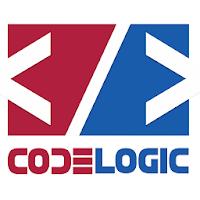 Code Logic Attendance