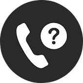 Phone Number Validator