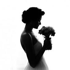 Wedding photographer Sergey Karasev (classic). Photo of 04.10.2013