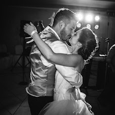 Wedding photographer Giacomo Altamira (altamira). Photo of 25.03.2015