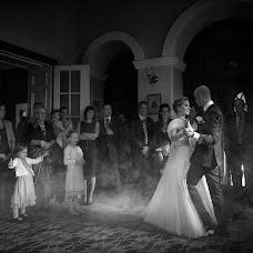 Wedding photographer Izabella Górska (grska). Photo of 16.01.2014